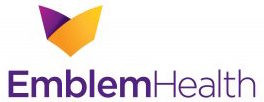 EmblemHealth Essential Plan