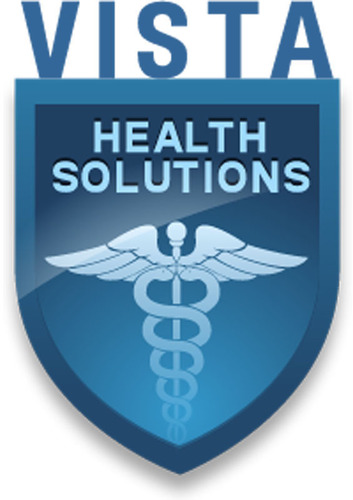 New York Health Insurance   Affordable Health Plans ...